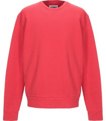 maison margiela sweatshirts