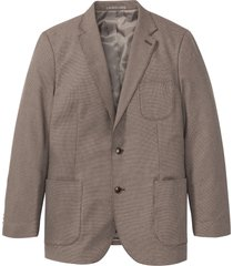 giacca elegante (marrone) - bpc selection