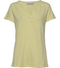 t-shirt t-shirts & tops short-sleeved gul noa noa