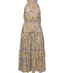 purple dresses everyday dresses gul mango
