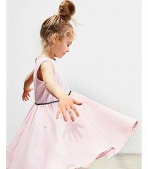 sukienka pink wonderland dress