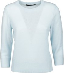 360cashmere sweater denise