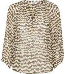 erdonaepw blouses