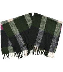 nümph shawls