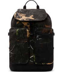 converse mochila mountain club real tree