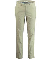 brax chino broek beige modern fit 84-1557 07882020/56