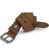timberland pro 38mm cut-to-fit belt