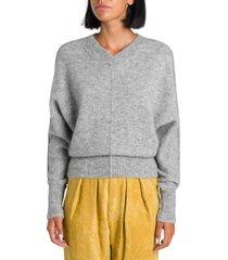 isabel marant faryl sweater
