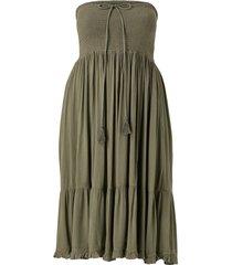 klänning/kjol ghit 761