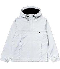 canguro jacket
