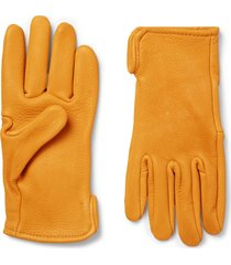 best made company gloves