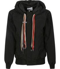 ambush multicord hoodie jacket
