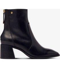boots ac gothenburg