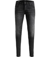 skinny jeans tom original am 817