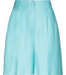 be blumarine shorts & bermuda shorts