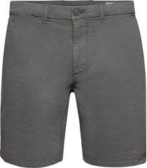 8'''' vintage shorts shorts chinos shorts svart gap