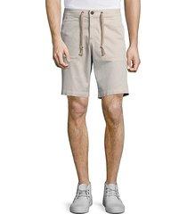 jake utility shorts