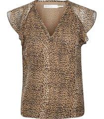 tanya blouse