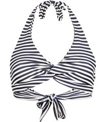 scampi tiburon bikini top * gratis verzending * * actie *