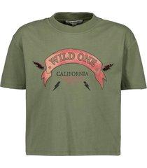 a12403 t-shirt