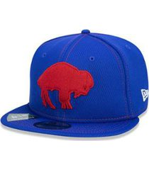 boné 950 buffalo bills nfl snapback new era