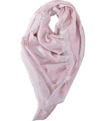 dondup scarf