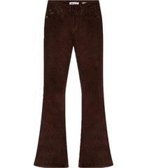 lois jeans raval 16 6200 micro