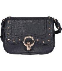 liu-jo shoulder bag