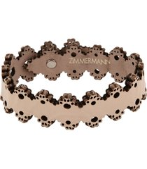 zimmermann bracelets