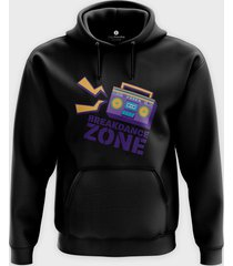 bluza breakdance zone