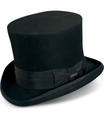 dorfman pacific men's top hat