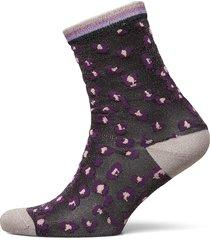 caree sock lingerie hosiery socks lila unmade copenhagen