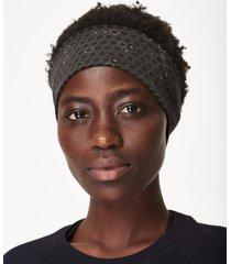 power headband