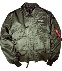 flight jacket cwu-45
