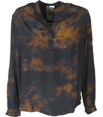 gladys blouse