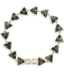men's kendra scott perry line bracelet