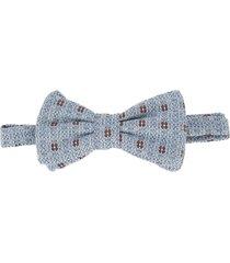 eredi chiarini bow ties