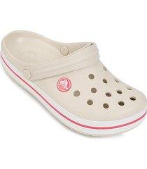 sandália crocs infantil crocband