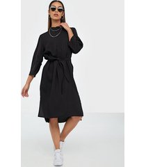 hope flex dress loose fit dresses