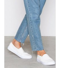 nly shoes slip in sneaker slip-on