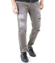 straight jeans antony morato mmtr00378 fa760024