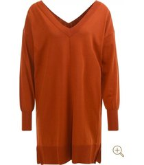 dress 8103