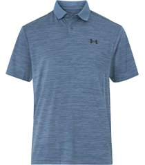 funktions-t-shirt / golf-t-shirt ua performance polo 2.0