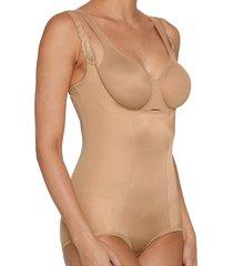 corrigerende body harmony nude