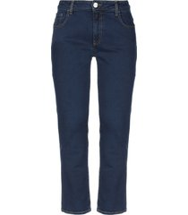 pinko uniqueness jeans