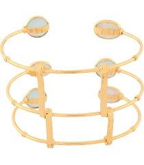 gas bijoux bracelets