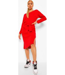 basic woman leggings, berry