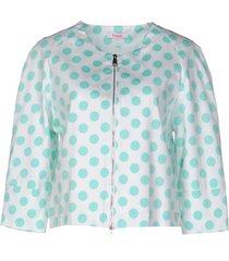 blugirl blumarine suit jackets