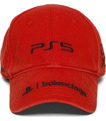 x playstation ps5 cap
