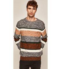 medicine - sweter retro vibes